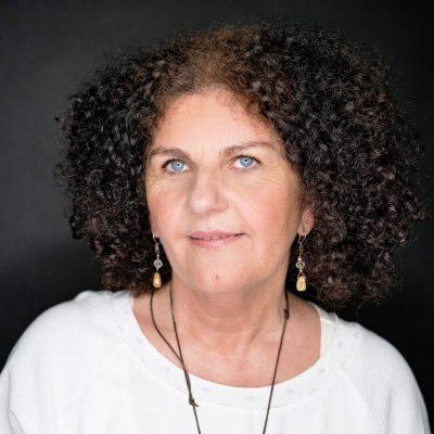 Anita Hofer
